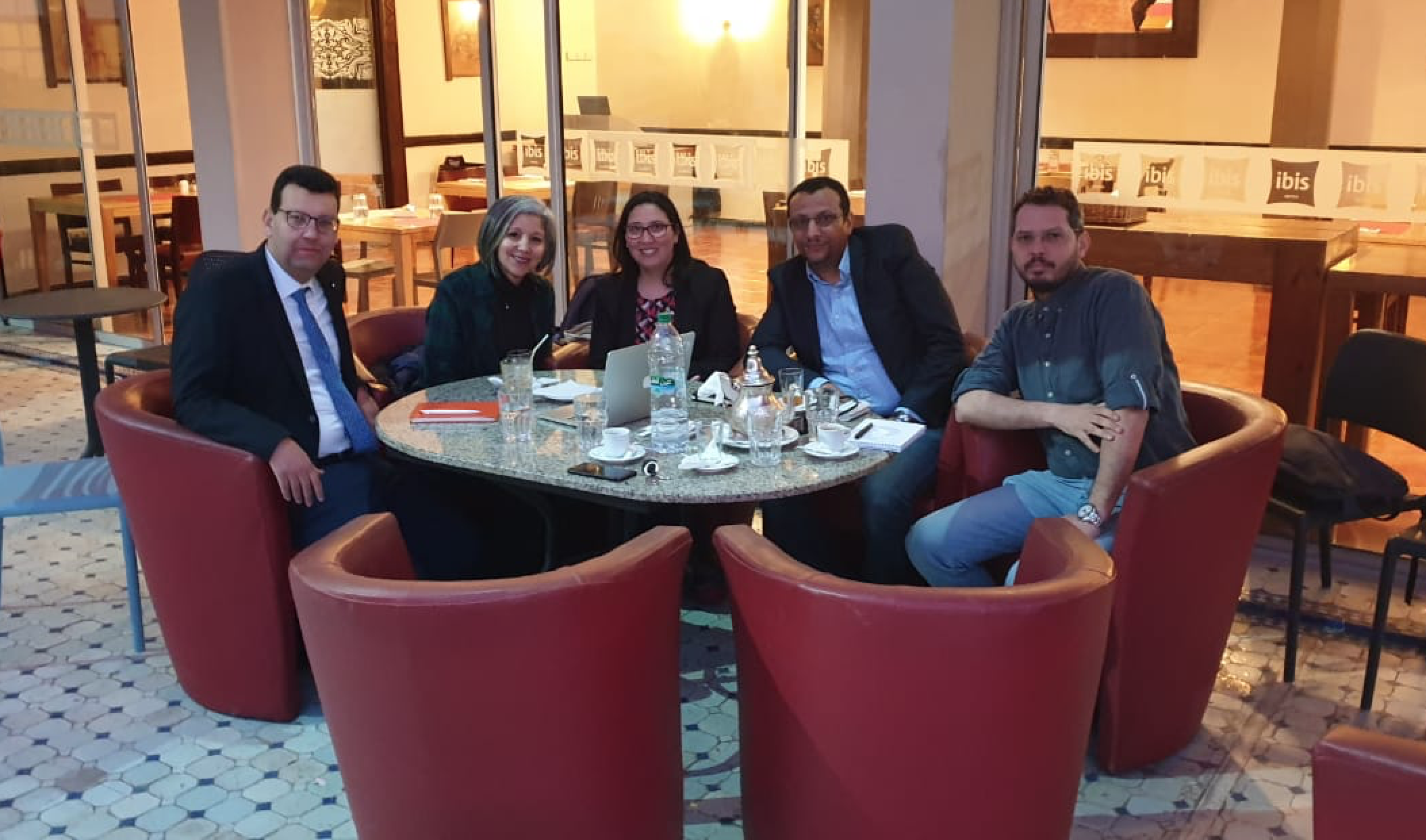 meeting-oujda-2020-03-08-a-15-23-416B716853-8453-58CD-FF9B-79F0335DD5BC.png